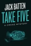 Take Five - Jack Batten