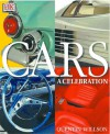 Cars: A Celebration - Quentin Willson