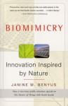 Biomimicry - Janine M. Benyus