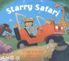 Starry Safari - Linda Ashman, Jeff Mack