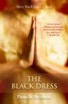The Black Dress: Mary Mackillop's Early Years - Pamela Freeman
