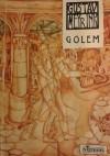 Golem - Gustav Meyrink