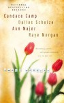 Small Wonders (Silhouette Single Title) - Candace Camp, Ann Major, Dallas Schulze
