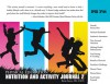 Physical Education Nutrition and Activity Journal 2 - Betty Kern, Betty Kern