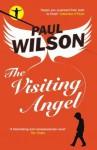 Visiting Angel - Paul Wilson