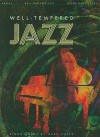 Well-Tempered Jazz Piano Collection - Mark Hayes