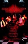 Bernie Herrmann's Manic Sextet - Gary Fry, Gary McMahon, Rhys Hughes, Simon Strantzas, Paul Finch, Andrew Hook, Donald Pulker, Adam Nevill
