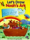 NOAH'S ARK - Anita Ganeri