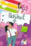 Backstreet Aja - Gisantia Bestari