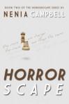 Horrorscape - Nenia Campbell