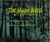 The Magic Wood: A Poem - Henry Treece, Barry Moser
