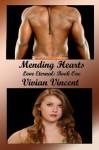 Mending Hearts: Love Eternal Book One - Vivian Vincent
