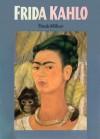 Frida Kahlo - Frank Milner