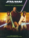 Power of the Jedi Sourcebook (Star Wars Roleplaying Game) - J.D. Wiker, Jeff Grubb