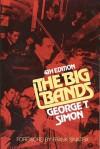 The Big Bands - George Thomas Simon