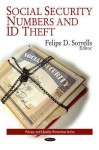 Social Security Numbers and Id Theft - United States