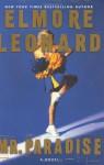 Mr. Paradise - Elmore Leonard
