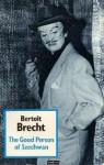 The good person of Szechwan - Bertolt Brecht, John Willett