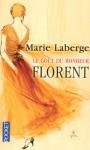 Florent - Marie Laberge