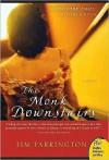 The Monk Downstairs - Tim Farrington