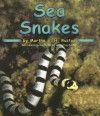 Sea Snakes - Martha E.H. Rustad