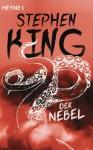 Nebel - Stephen King