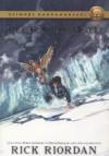 Neptün'ün Oğlu (Olimpos Kahramanları 2) - Rick Riordan