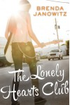 The Lonely Hearts Club - Brenda Janowitz