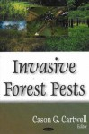 Invasive Forest Pests - United States