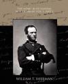 The Memoirs of General W. T. Sherman, Volume I., Part 1 - William T. Sherman