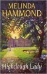 The Highclough Lady - Melinda Hammond