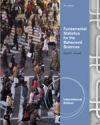 Fundamental Statistics for the Behavioral Sciences 7e - Howell