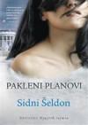 Pakleni planovi - Sidney Sheldon, Sidni Šeldon, Tea Jovanović