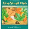 One Small Fish - Joanne Ryder
