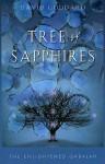 Tree of Sapphires: The Enlightened Qabalah - David Goddard
