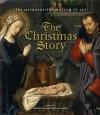 The Christmas Story - The Metropolitan Museum Of Art