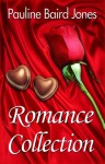 Romance Collection - Pauline Baird Jones