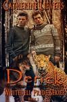 Derick (Whitedell Pride Book 2) - Catherine Lievens
