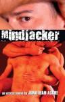 Mindjacker - Jonathan Asche
