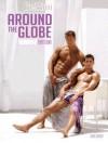 Around The Globe - Benno Thoma, Bel Ami