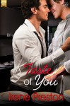 A Taste of You (Give Me a Taste Book 4) - Irene Preston