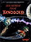 Des astres pour Iznogoud - René Goscinny, Jean Tabary