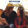 Quiero Ser Musico = I Want to Be a Musician - Dan Liebman