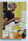 The Edna Lewis cookbook - Edna Lewis