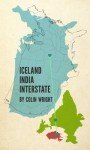 Iceland India Interstate - Colin Wright
