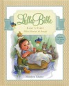 LullaBible [With CD (Audio)] - Stephen Elkins