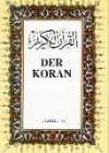Der Koran. Das Heilige Buch Des Islam - Murad Hofmann