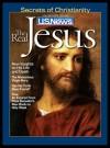 Secrets of Christianity: The Real Jesus - U.S. News & World Report