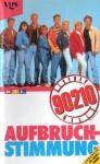 Aufbruchstimmung (Beverly Hills 90210) - Mel Gilden