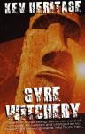 Gyre Witchery - Kev Heritage